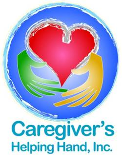 Caregivers-logo.jpg